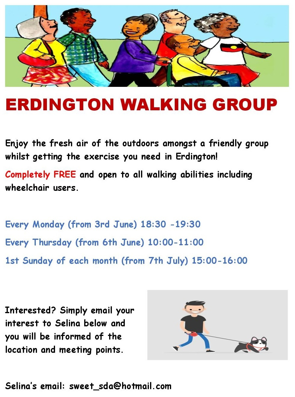 News for Goosemoor Lane, Erdington, Birmingham UK